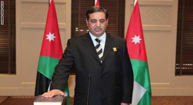داخلية الأردن لـCNN: لم نستلم طلبا ليبيا للإفراج عن الدرسي مقابل العيطان