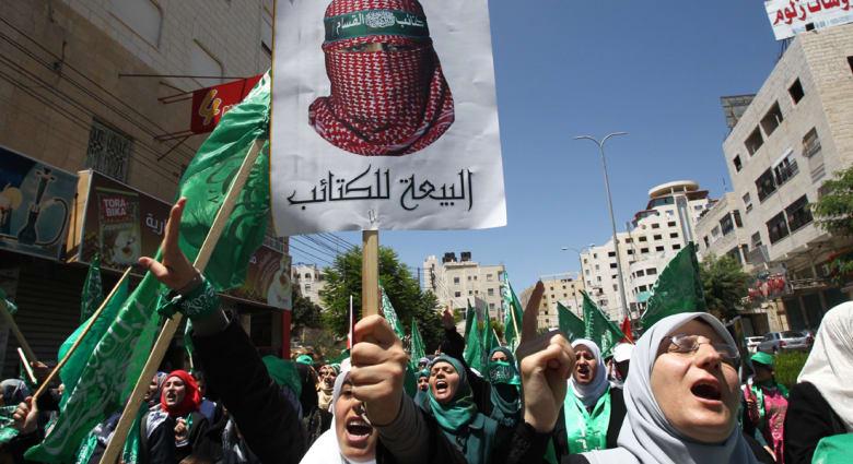 5 قتلى في غزة.. وقتيل بالضفة.. والوفد الفلسطيني يرفض مغادرة القاهرة