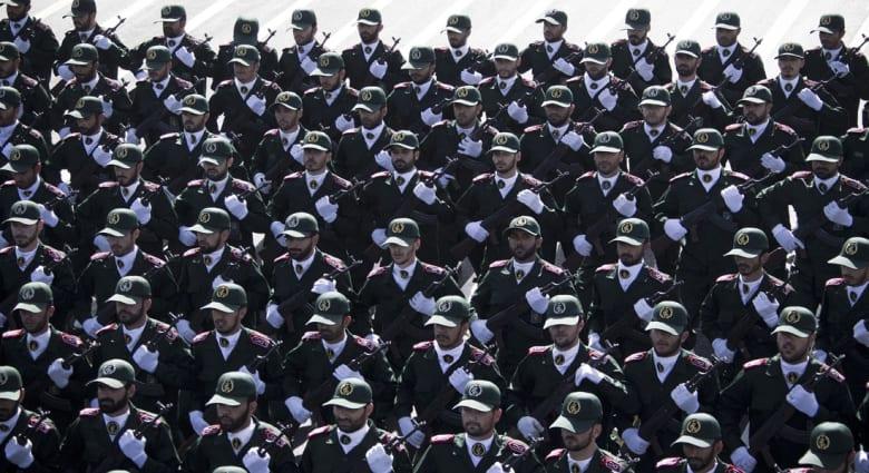 إيران: أحبطنا محاولة إسرائيلية لاغتيال عالم نووي.. وأفشلنا جهود داعش لخطف طائرة بطريقها لدمشق