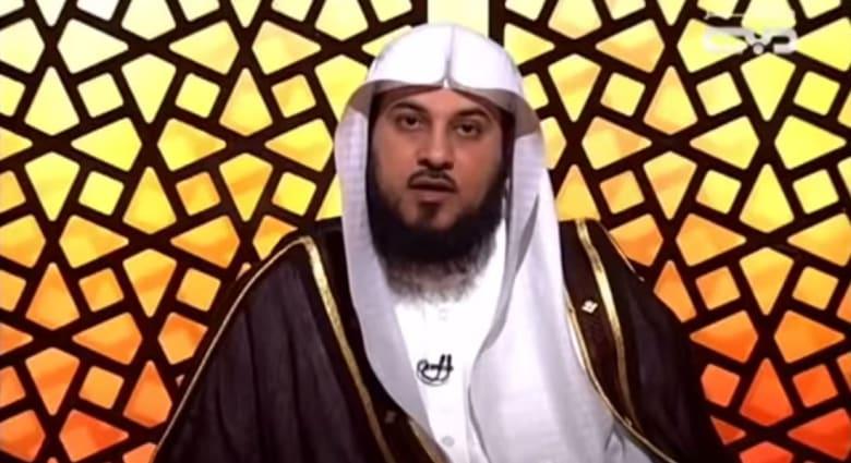 """بعد أنباء احتجازه من قبل السلطات السعودية.. العريفي يوضح ما جاء في تسجيلات """"مسيئة"""" نسبت له"""