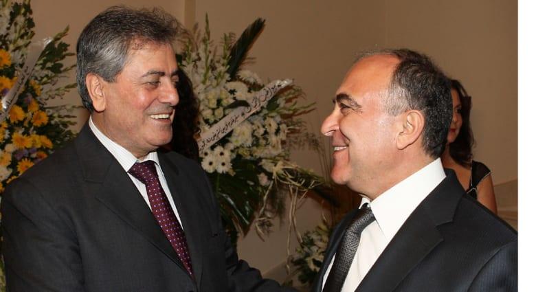 سفير سوريا في بيروت: فرض تأشيرة على دخول السوريين للبنان يتعلق بإجراءات تنظيمية