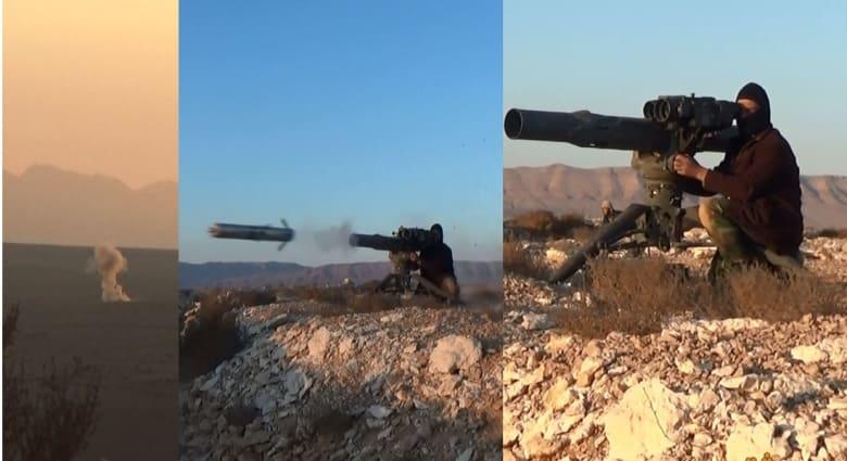البنتاغون: قلق من استمرار محاولات داعش لاستهداف الجنود الأمريكيين بقاعدة الأسد بالعراق