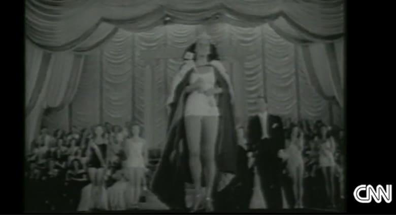 وفاة أول ملكة جمال أمريكية يهودية رفضت التخلي عن اسمها لدخول المسابقة
