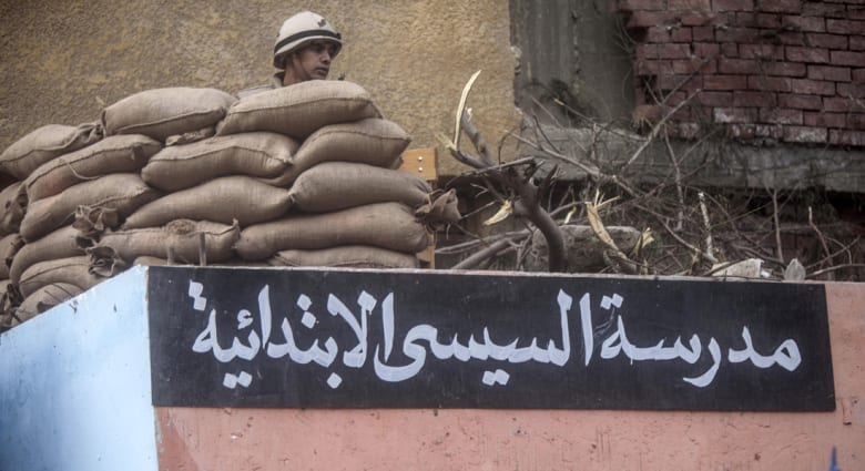 """إعلان """"منقوص"""" بانتخابات نيابية """"ماراثونية"""" يُربك حسابات القوى السياسية في مصر"""