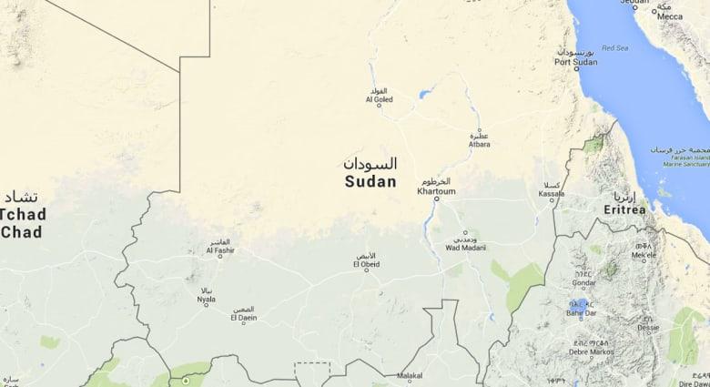 الخرطوم تتأهب مع ارتفاع منسوب النيل لمرحلة فيضان خطرة