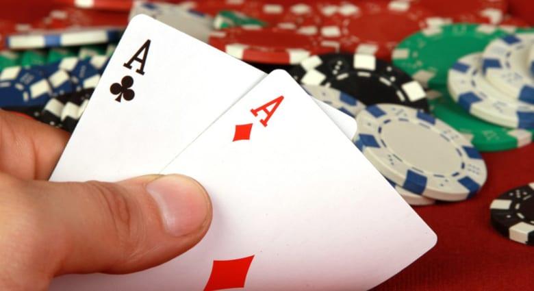 """هل تظن بأنك تحترف لعبة البوكر؟ إذاً لا تحاول منافسة """"Cepheus"""""""