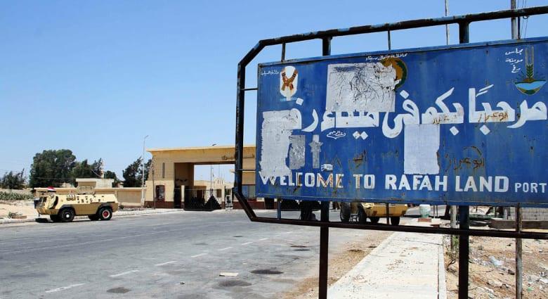 """مصر.. مقتل 10 من """"بيت المقدس"""" بسيناء والضابط المختطف قُتل برصاصتين في الرأس"""