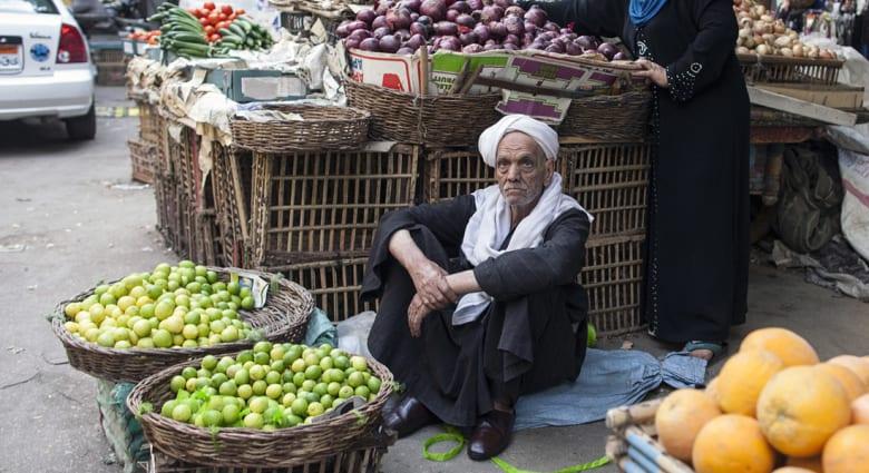 عشرة مليارات دولار متأخرات ضرائب مصر منذ 76 عاماً