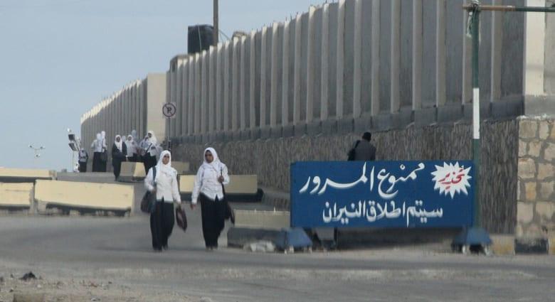 ملفات مصرية.. انفجارات سيناء تحصد مزيداً من الضحايا ورفض تأجيل انتخابات النواب