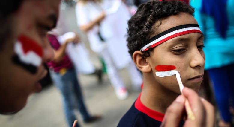 رأي.. المؤتمر القومي الأول للسياسة الخارجية المصرية: الشكل والمضمون