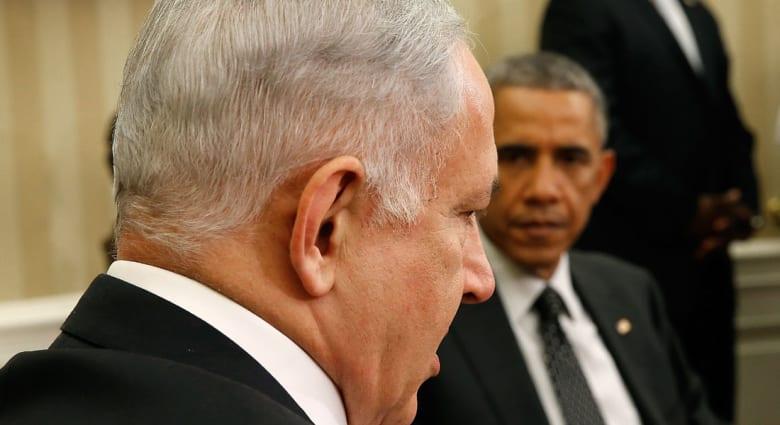 أثار انتقادات حادة في واشنطن.. نتنياهو يرجئ خطابه أمام الكونغرس بشأن إيران إلى مارس