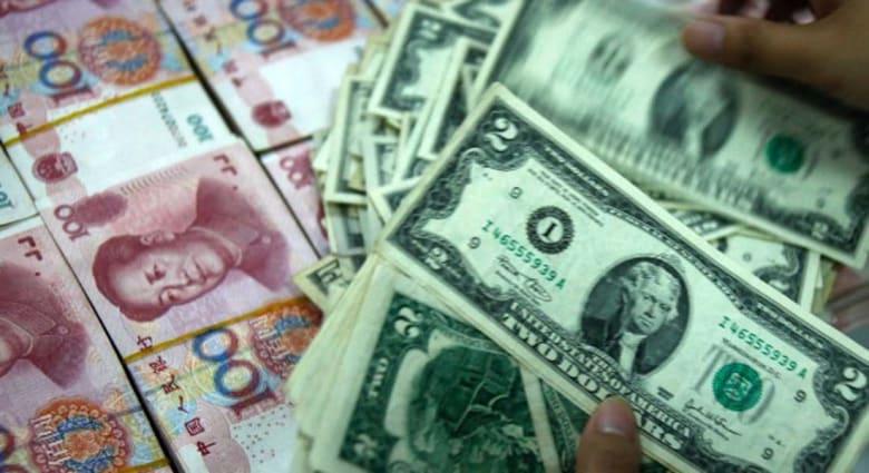 """شكرا """"أوبك""""... الصين وفرت 100 مليار دولار بتهاوي أسعار النفط"""