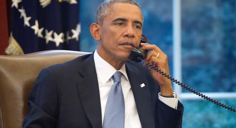 ميلر: أوباما سيتعرض للانتقاد بزيارته للسعودية وتجاهله لإسرائيل.. وعلاقات واشنطن مع الرياض ليست بأفضل حال