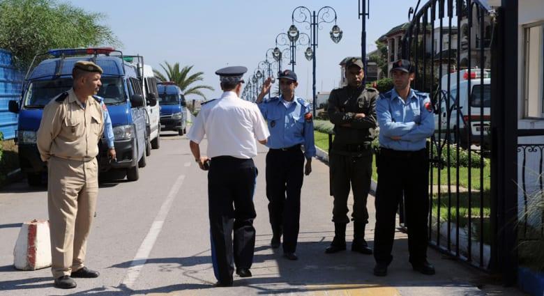 """المغرب.. قلق من تهديدات """"داعشية"""" ضد فنانين وسياسيين"""
