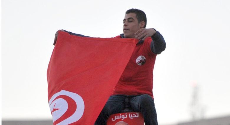 تونس تقترض مليار دولار من ثلاثة مصارف غربية