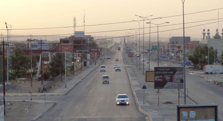"""ماذا يحدث في كركوك؟ هجوم مباغت من """"داعش"""" ومقتل أكبر ضابط ميداني من البشمرغة هناك"""