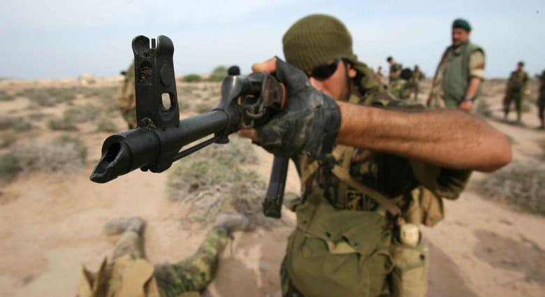 """قائد الحرس الثوري الإيراني: رد حزب الله وإيران واحد..فلتتوقع إسرائيل المزيد ثأرا على فعلتها """"الحمقاء"""""""