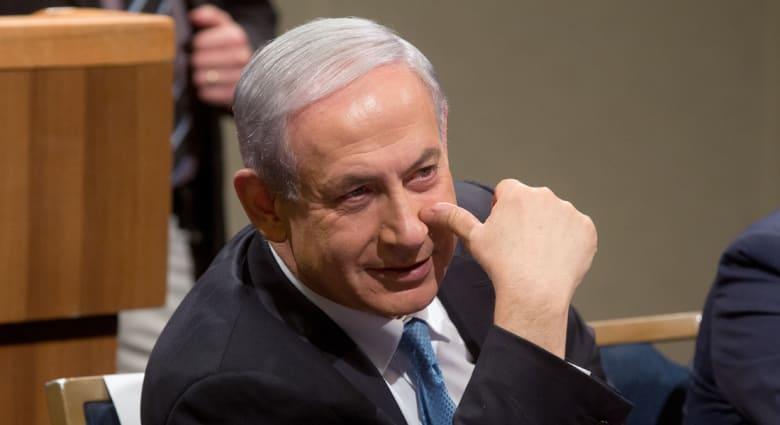 رأي.. نتنياهو يخون ما هو الأفضل لإسرائيل