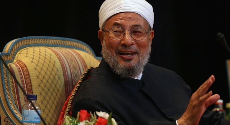بعد هجوم سيناء.. الاتحاد العالمي لعلماء المسلمين يدين ويدعو للتدخل قبل فقدان السيطرة على الأوضاع