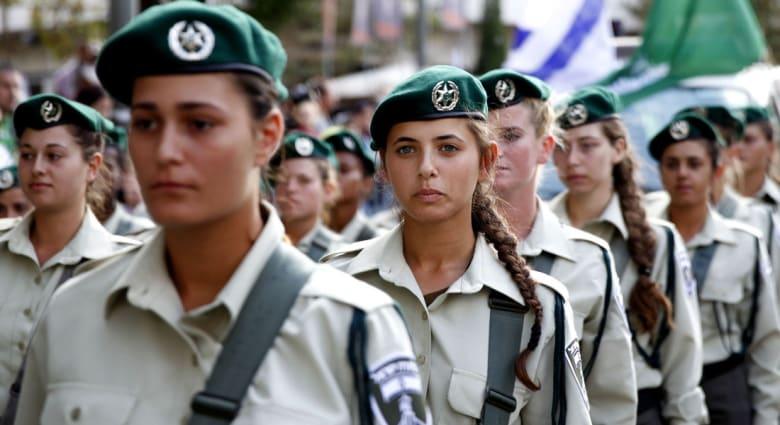 """فضيحة جنسية جديدة تهز الشرطة الإسرائيلية.. إحالة جنرال متهم بالتحرش بـ5 شرطيات لـ""""النقاهة"""""""
