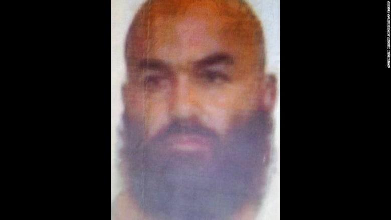 مصدر لـCNN: مقتل الملا عبدالرؤوف القيادي الطالباني السابق الذي أعلن ولائه لزعيم داعش أبوبكر البغدادي
