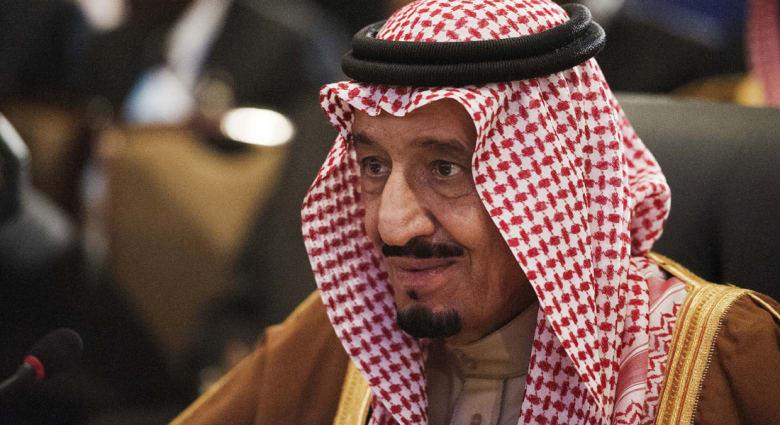 """ياسمين فاروق تكتب عن .. """"حدود التحالف بين مصر والسعودية"""""""