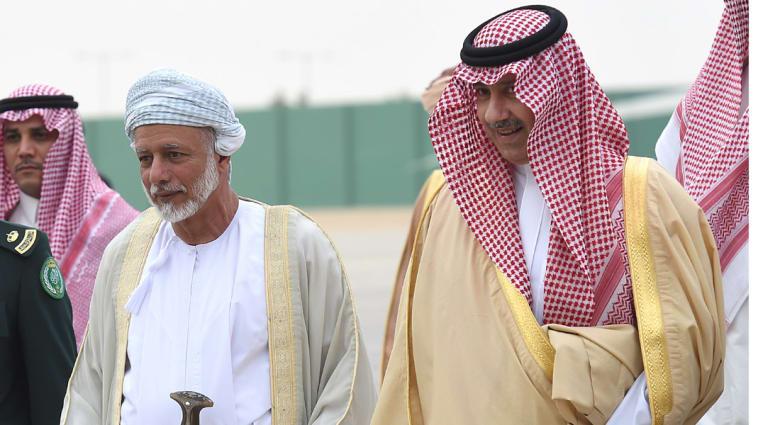 """الوزاري الخليجي يرفض """"انقلاب الحوثيين"""" ويطالب بجلسة تحت البند السابع بمجلس الأمن"""