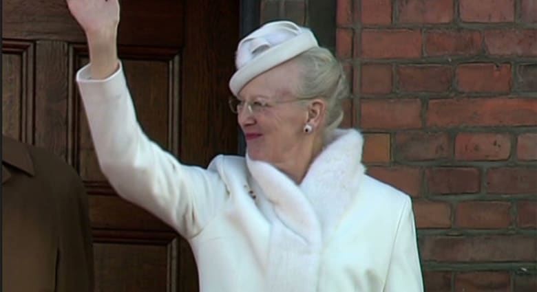 ملكة الدنمارك بعد هجوم كوبنهاغن: من الضروري أن نقف متحدين لحماية القيم التي بنيت عليها البلاد
