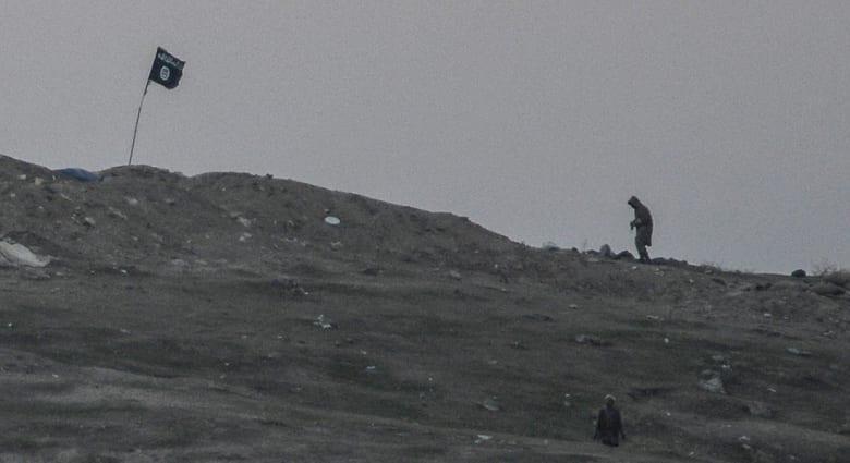 """أحدث مصادر الدخل لـ""""داعش"""".. سرقة أعضاء القتلى وبيعها في السوق السوداء.. والأمم المتحدة تحقق"""