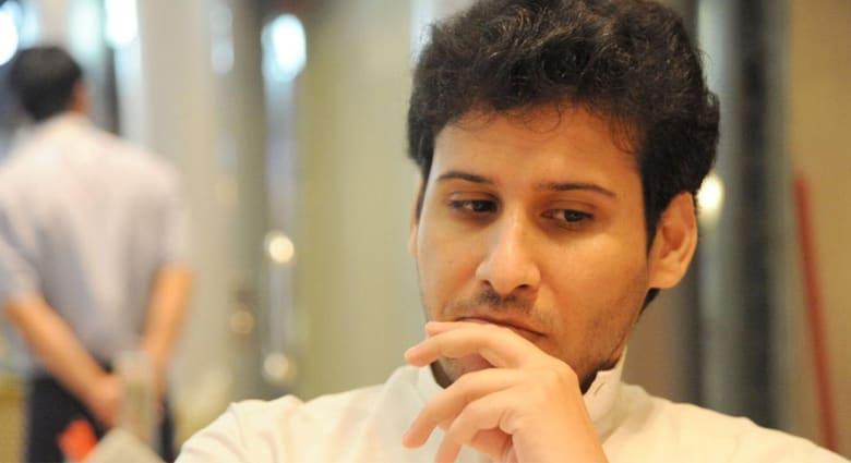 السعودية: محكمة الاستئناف تصادق على سجن الناشط وليد أبوالخير 15 عاما