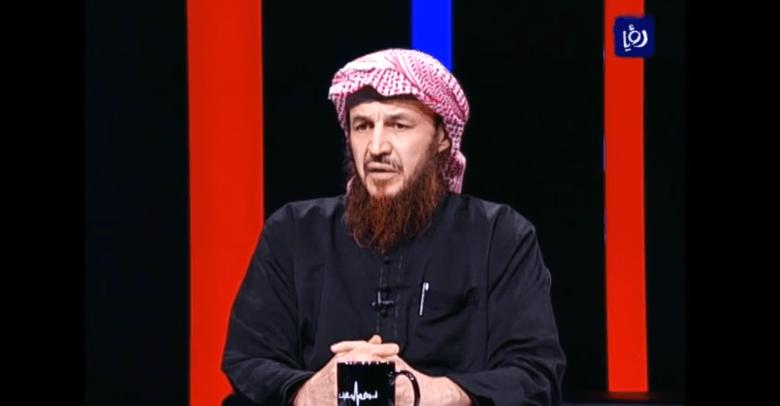 مصادر جهادية تكشف لـCNN خفايا تفاوض المقدسي مع البغدادي والعدناني: داعش قتل الكساسبة قبل التفاوض والحبل يلتف على أعناقهم