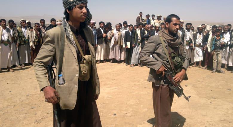 خلفان: الحوثيون يبحثون عن عبدربه منصور هادي.. أنتم بيت ما قدرتم حراسته كيف تحرسون وطنا؟