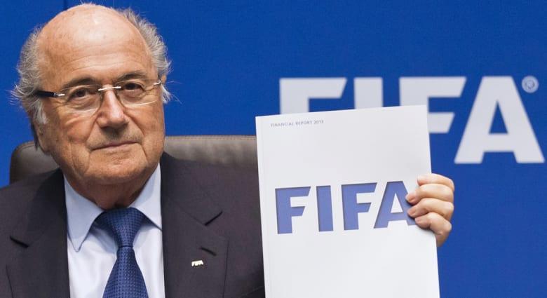 هل يرضخ الفيفا للأندية الأوروبية بخصوص موعد كأس العالم في قطر؟
