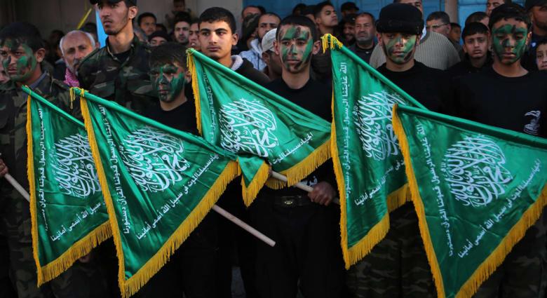 إسماعيل هنية: دم الجيش المصري اختلط بدماء الفلسطينيين والمخابرات المصرية تعلم ببراءتنا