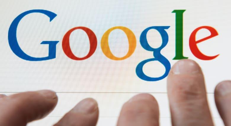 """""""بلوغر"""" يتحشم.. غوغل تمنع مشاركة المحتويات الإباحية.. إلا """"للنفع العام"""""""