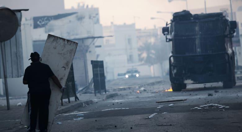 البحرين: الإعدام لثلاثة متهمين والمؤبد لسبعة بتهمة قتل 3 رجال شرطة بينهم ضابط إماراتي