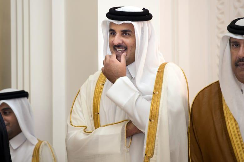 مسؤولون بالوفد القطري في أمريكا لـCNN: التحالف الدولي ليس فاعلا كما يجب وعلينا ضرب الأسد أسوة بداعش