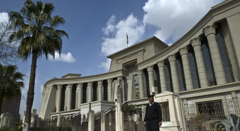 """مصر.. عدم دستورية قانون الدوائر يضع ثالث استحقاقات """"خارطة المستقبل"""" في """"مهب الريح"""""""