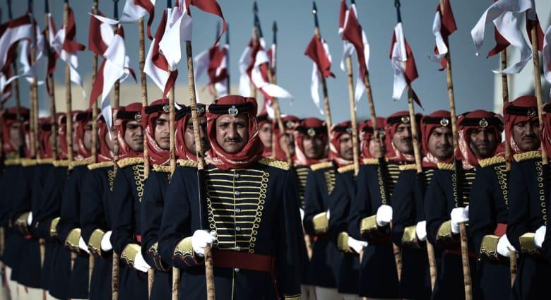وزير بحريني: نذهب حيث لا يجرؤ أحد.. وسنحتفظ بصدارة الاقتصاد الإسلامي عبر إدارة الثروات والاستفادة من طريق الحرير