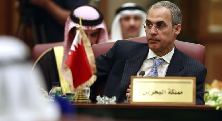 محافظ المركزي البحريني: محور القوة ينتقل من الغرب للشرق.. والتمويل الإسلامي بديل جدي للعالم