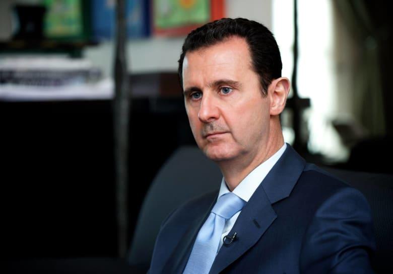 """الأسد لوفد تركي معارض: أردوغان يدعم القوى التكفيرية.. وهدفه """"إرضاء أسياده"""""""