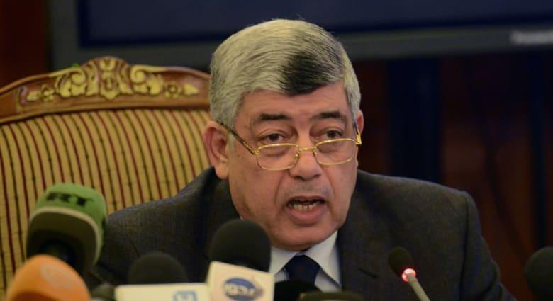 الزمر بعد التعديلات الوزارية في مصر: عزل وزير الداخلية سببه الفشل بالسيطرة على الحراك الشعبي المستمر