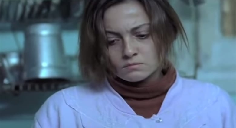 التحرش الجنسي في السينما العربية.. تجارب خجولة وتحديات كبيرة