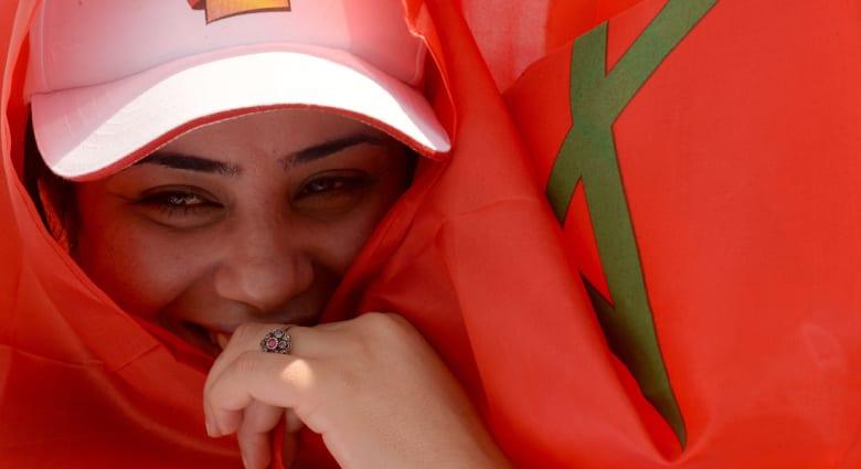 المرأة المغربية..هل تُحمى فعلياً من جرائم الشرف والتحرش الجنسي والعنف الممارس ضدها؟