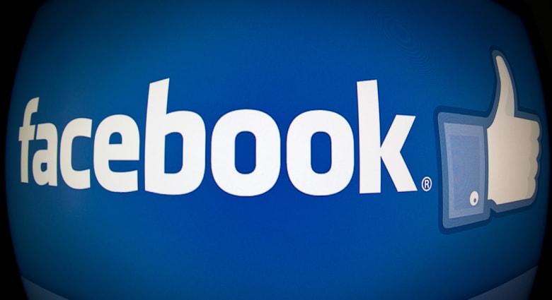 """""""البدانة ليست شعورا""""... حملة ضد """"أشعر بالبدانة"""" بفيسبوك أثارت امتعاض البعض"""