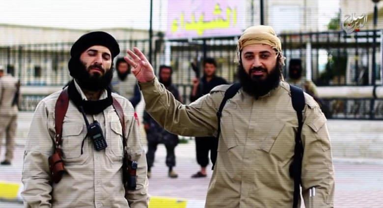 محلل أمريكي لـCNN: لا تشابه بين داعش وإيران والتعاون معها غير مفاجئ.. 20 ألف يهودي يعيشون بإيران ولديهم معابدهم