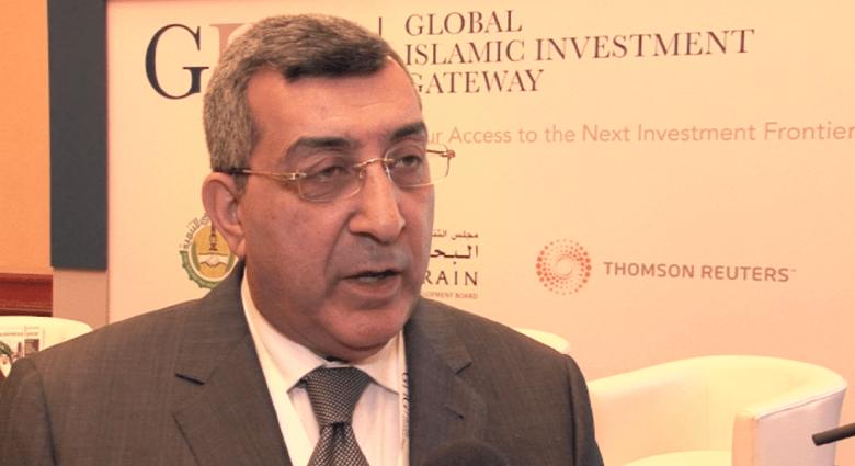 رئيس هيئة الاستثمار المصرية لـCNN: طلب كثيف على مؤتمر شرم الشيخ ومشاكل شركات الخليج ستُحل وداعش لن يؤثر
