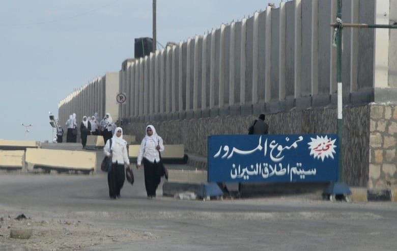 مصر.. 4 قتلى و47 جريحاً في موجة تفجيرات بشمال سيناء والفيوم
