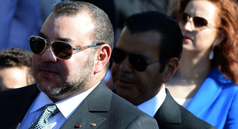 اتصال هاتفي فجر العلاقة بين المغرب ونيجيريا.. والرباط تسحب السفير وتتهم أبوجا بالكذب لجذب أصوات المسلمين