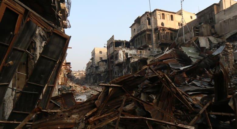 المرصد: 12.751 ألف محتجز بينهم 108 أطفال عذبوا حتى الموت بسجون الحكومة السورية منذ مارس 2011
